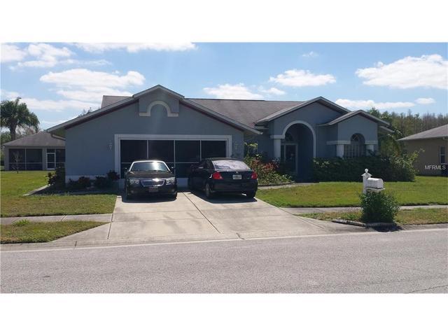 8432 Aukari Ct, New Port Richey, FL