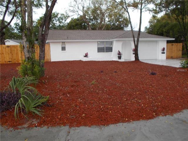 6415 Ridge Crest Dr, Port Richey, FL