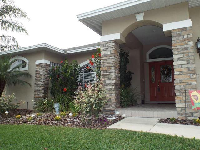 2644 Brookside Bluff Loop, Lakeland, FL