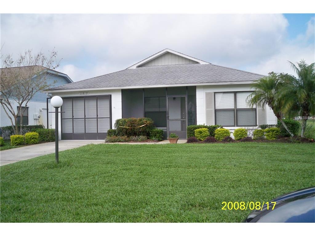 11819 Wax Myrtle Ct, New Port Richey, FL