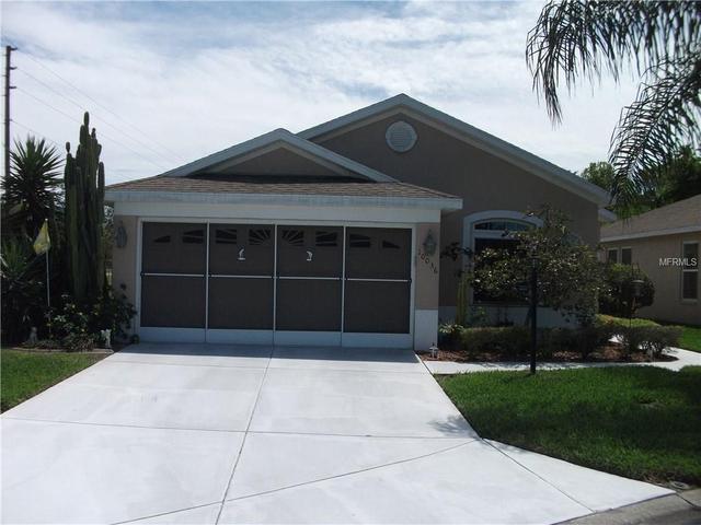 10036 Brookdale Dr, New Port Richey, FL