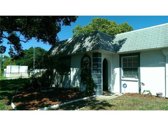 4224 Trucious Pl #0, New Port Richey, FL 34652