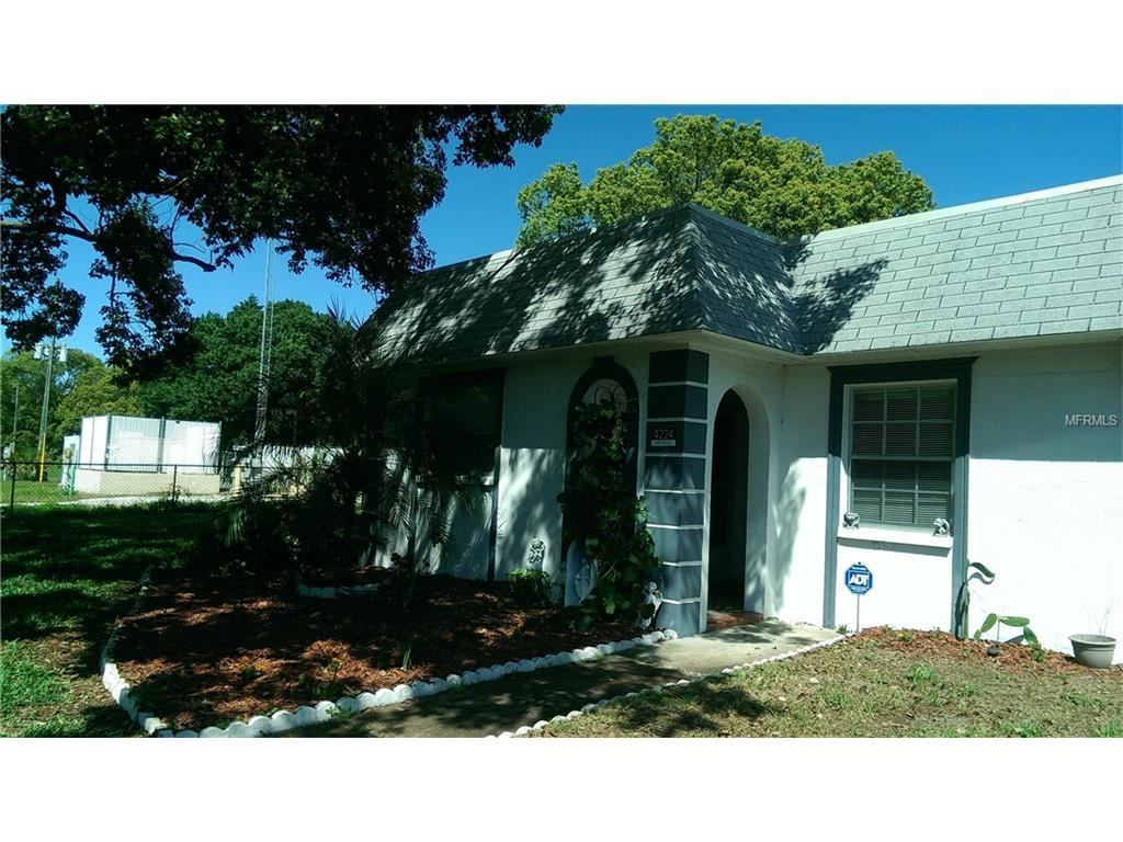 4224 Trucious Place #0, New Port Richey, FL 34652