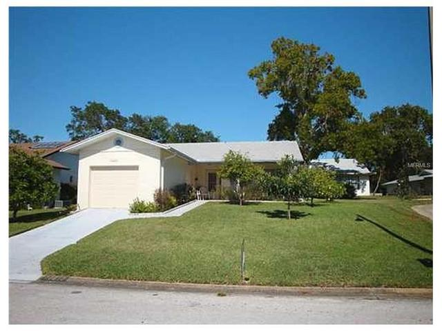 10612 Salamanca Dr, Port Richey, FL