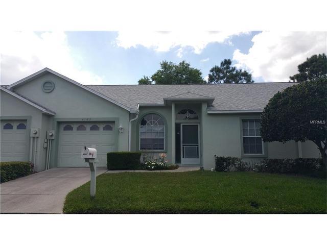 4147 La Pasida Ln, New Port Richey, FL
