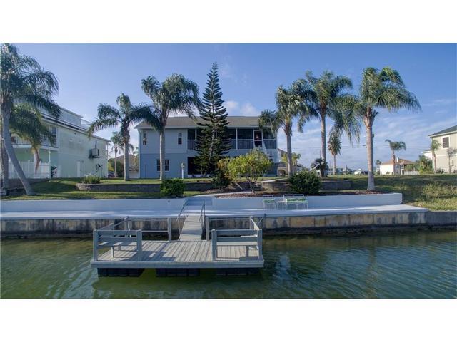 3455 Amberjack Dr, Hernando Beach, FL 34607
