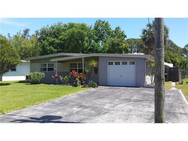 7138 Oelsner St, New Port Richey, FL