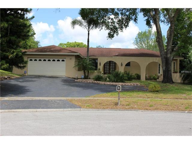 40 Pinetree Ct, Palm Harbor, FL