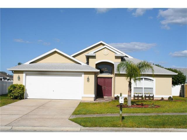 10200 Barnett Loop, Port Richey FL 34668