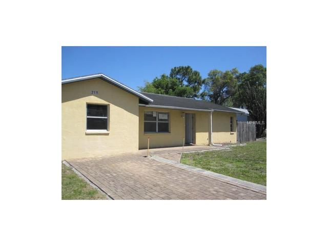 3111 Lecanto St, Holiday FL 34691