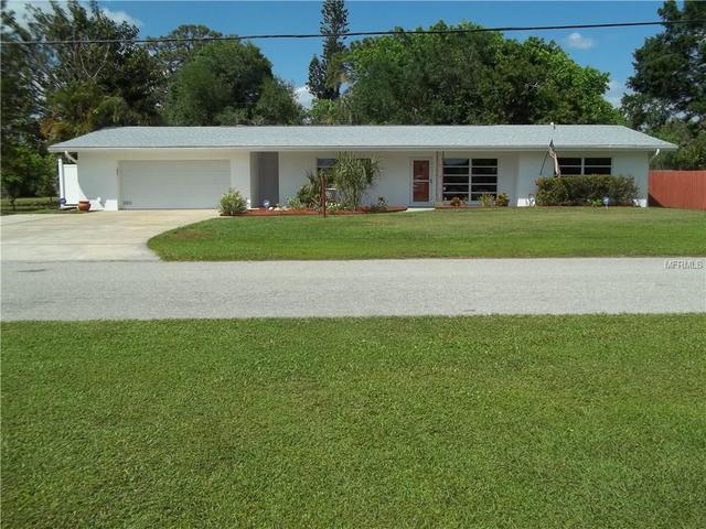 6011 Crestwood Ave, Sarasota, FL