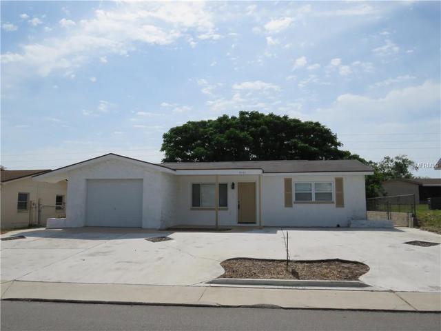 9147 Richwood Ln, Port Richey FL 34668