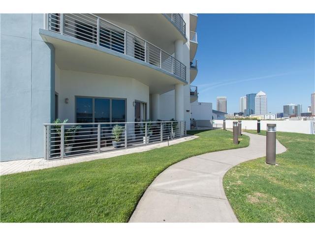 1209 E Cumberland Ave #505, Tampa, FL 33602