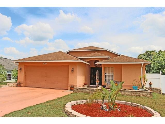 7804 Leighton Cir, New Port Richey, FL