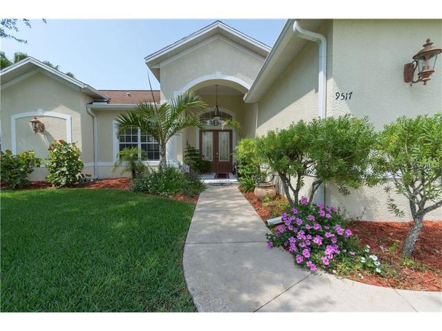 9517 Paver Ct, New Port Richey, FL