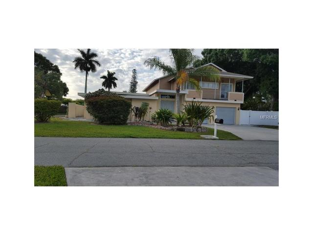 6204 Brentwood Ave, Sarasota, FL