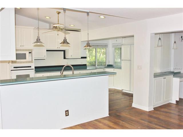 1176 Eniswood Pkwy, Palm Harbor, FL 34683