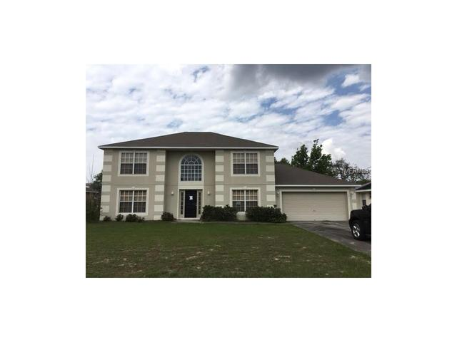 11381 Sand Hill Ave, Spring Hill FL 34608