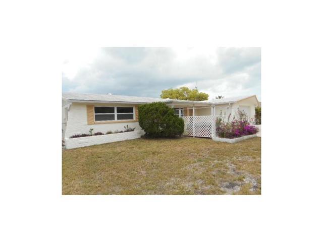 7212 Gulf Highlands Dr, Port Richey FL 34668