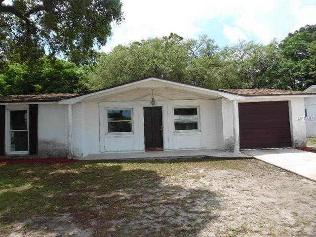 7206 Ashwood Dr, Port Richey FL 34668