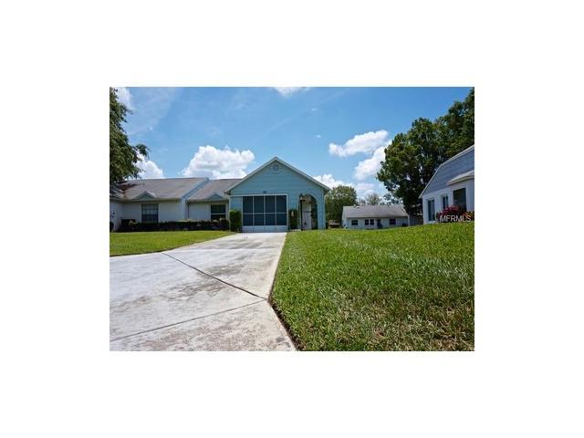 4864 Alamo Ct #APT 1, New Port Richey, FL