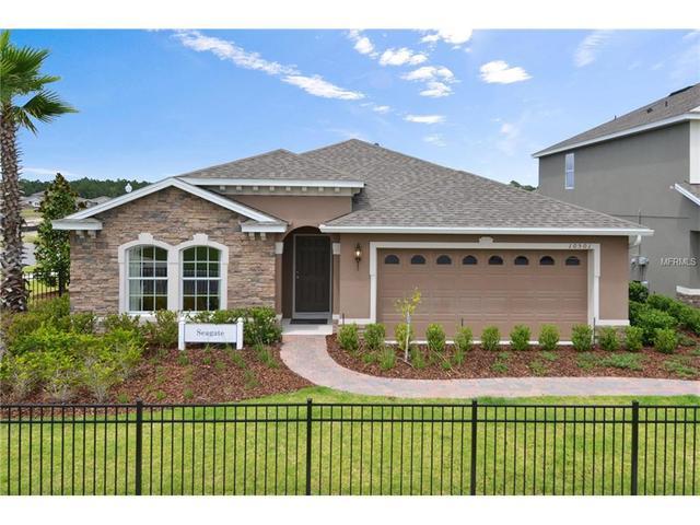 6017 W Town Center Blvd, Orlando, FL 32837