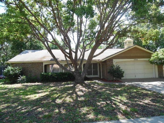 12700 Stone House Loop, Hudson FL 34667