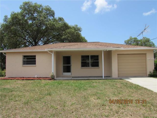 1431 Galveston Ave, Spring Hill FL 34609