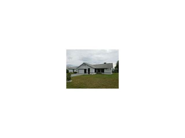 10246 Brentlawn St, Spring Hill FL 34608