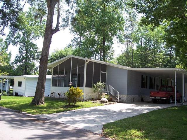 2773 Kingswood Cir, Brooksville, FL 34604