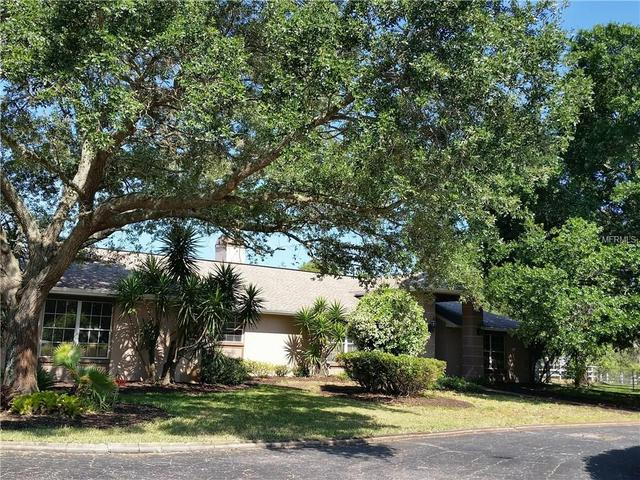 9429 Hilltop Dr, New Port Richey, FL