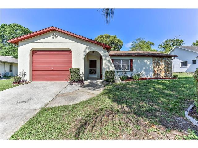 303 Clearfield Ave, Spring Hill FL 34606