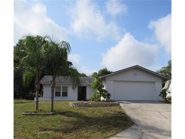 8040 Juarez Dr, Port Richey, FL