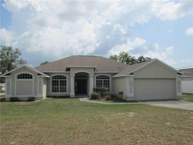 14208 Prospect St, Spring Hill FL 34609