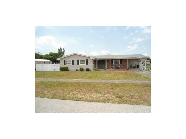 4463 Crescent Rd, Spring Hill FL 34606