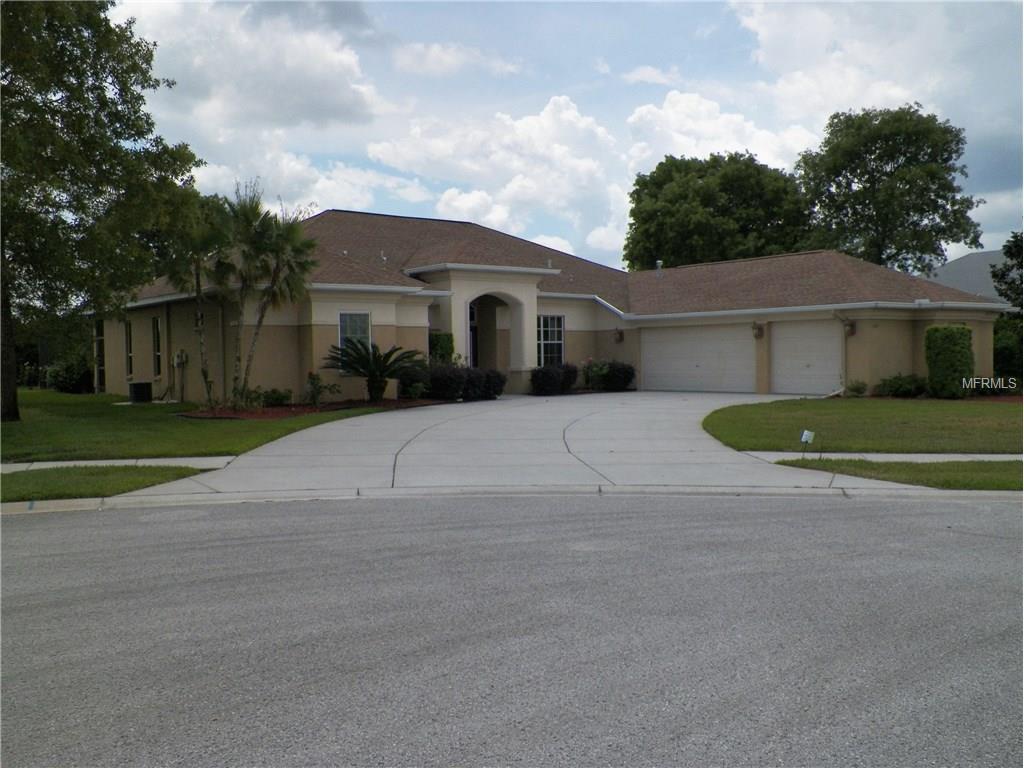 13394 Sagewater Ct, Spring Hill, FL