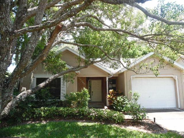 11732 Aspenwood Dr, New Port Richey, FL