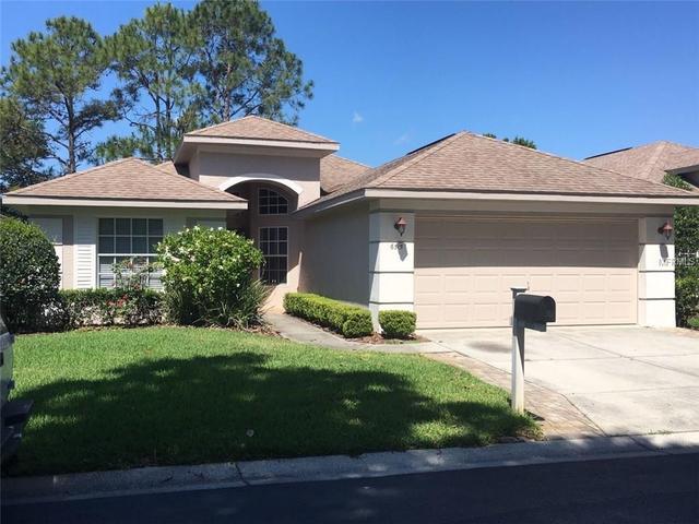 6515 Green Acres Blvd, New Port Richey, FL