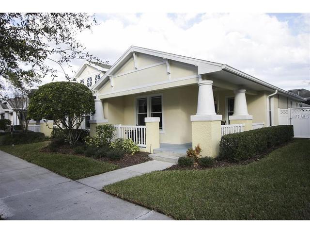 9812 Royce Dr, Tampa, FL