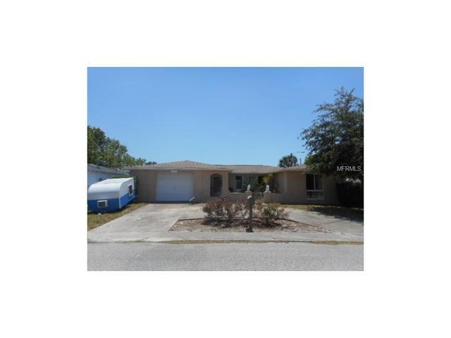 7004 Westcott Dr, Port Richey FL 34668