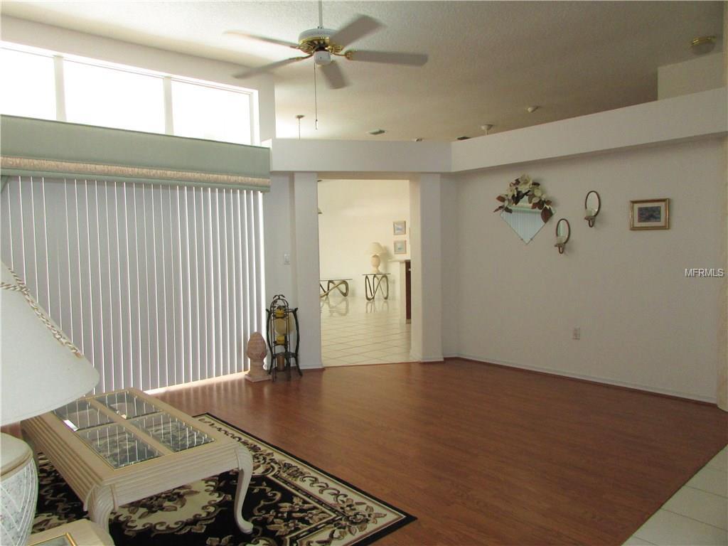 14235 Carlisle Drive, Spring Hill, FL 34609