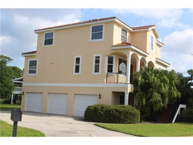 2101 Sandpiper Pointe Ct, Tarpon Springs, FL