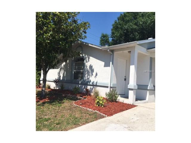 4224 La Pasida Ln, New Port Richey, FL