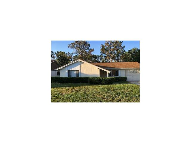 8604 Village Mill Row, Hudson FL 34667