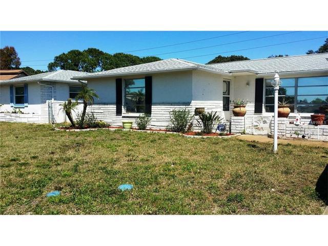11422 Yellowwood Ln, Port Richey FL 34668
