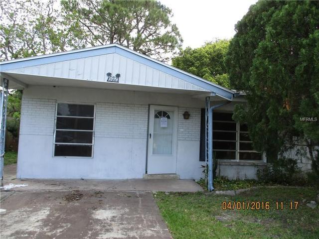 6712 Del Prado Ter, New Port Richey, FL