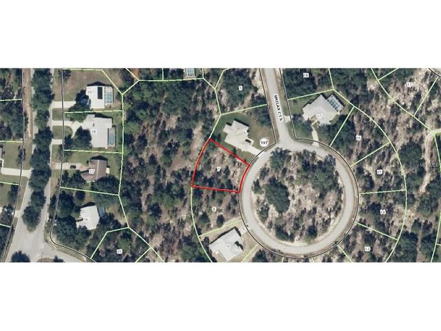 0 Smilax Ct, Homosassa, FL 34446