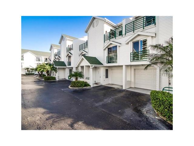 320 Island Way #APT 506, Clearwater Beach FL 33767
