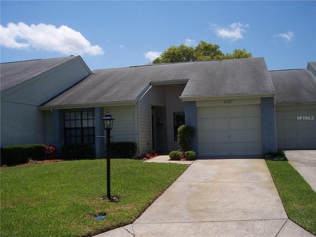 9408 Rockbridge Cir #APT 9408, New Port Richey, FL