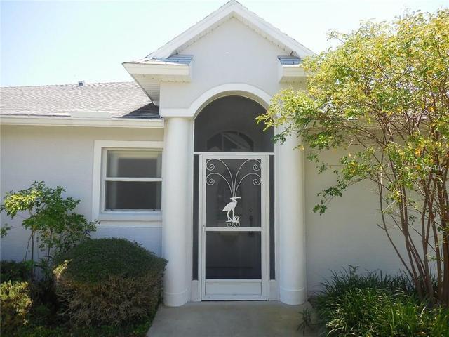 11646 Holly Ann Dr, New Port Richey, FL